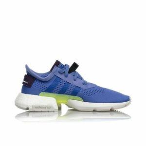Adidas POD-S3.1  Style: db3539